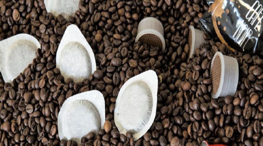 Caffè: meglio scegliere capsule o cialde? La scelta migliore