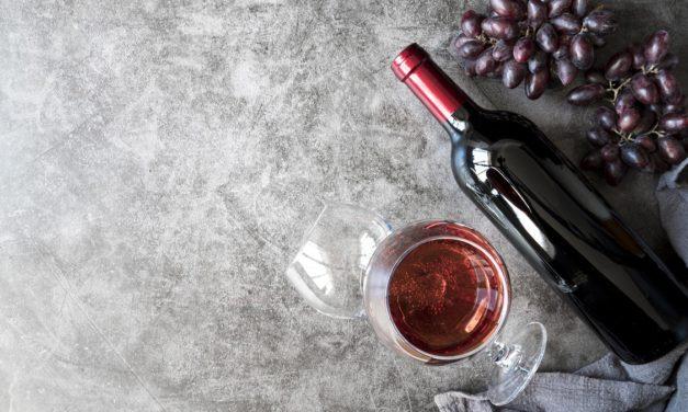 5 regali speciali per gli amatori del vino